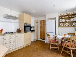 Bedroom Furniture Kings Lynn Coronation Villa 3 Bedroom Property In Hunstanton 1858602