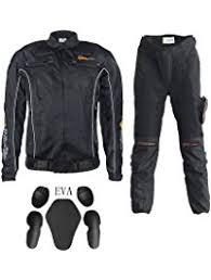 Fox Racing Bed Sets Amazon Com Racing Suits Protective Gear Automotive