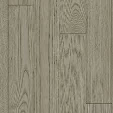 light gray white ash flooring ottawa hardwood flooring