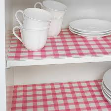Kitchen Cabinet Drawer Liners by Kitchen Cabinet Protector Kitchen Decoration