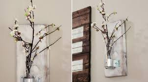 living room wall art living room beautiful simple wall art