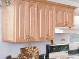 how to build european style cabinets building cabinets part 2