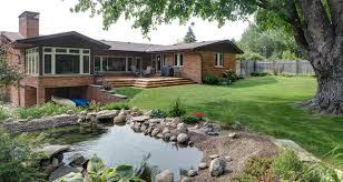 mid century modern home decor amazing perfect home design