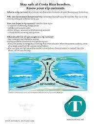 beware u0027vacation brain u0027 at the beach can be deadly u2013 the tico