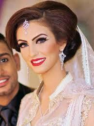 wedding hair and makeup nyc faryal s bridal hair and makeup the asian beauty