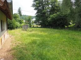 Haus Kaufen Angebote Haus Zum Verkauf 91560 Heilsbronn Mapio Net