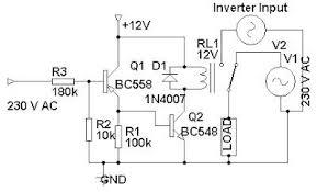 april 2013 circuit u0026 wiring diagram