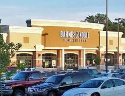 black friday barnes and nobles b u0026n store u0026 event locator