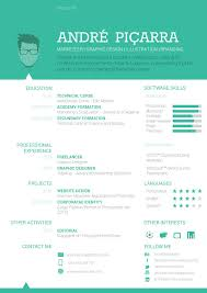 Web Developer Resume Examples by Web Developer Resume With Web Design Resumes And Web Designer