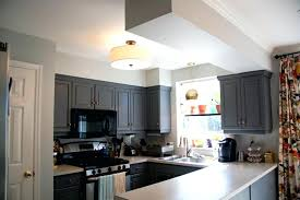 Best Lighting For Kitchen Ceiling Best Lighting For Kitchen Track Lighting Kitchen Island Fourgraph