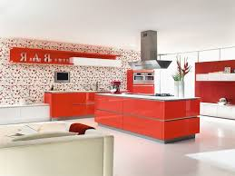 commis de cuisine geneve commis de cuisine geneve 57 images emploi commis de cuisine 28