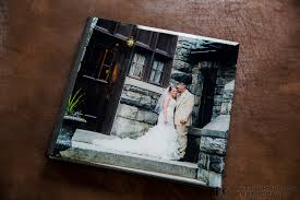 photography albums wedding photography by germeroth photography