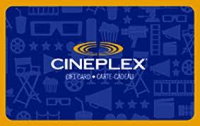 cineplex online 10 cineplex gift card tellwut com