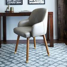 Leather Armchair Ebay Desk Chair Ebay Ebay Office Ball Chair Benefits Office Ball