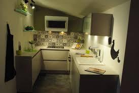 vannes cuisines vannes cuisine en u gris clair déstockages