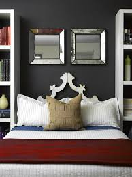small bedroom decorating ideas images space excerpt closet for