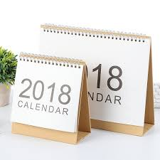 muji bureau calendrier photo bureau muji style simple calendrier de bureau