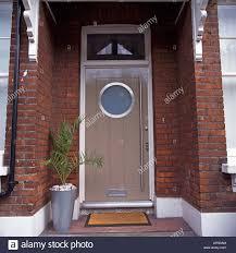 Front Door House Modern Front Doors Modern Glass Front Door Image Of Style Mid
