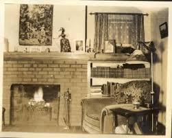 35 best 1920s bungalow style images on pinterest craftsman