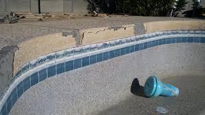 deck coating advanced pool care
