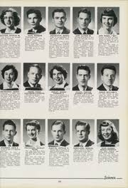 yearbook photos online mcgill mcgill yearbook montreal canada