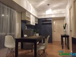 36 sqm 36 sqm furnished 1 br condo for rent in avida it park
