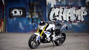 future bmw motorcycles bmw g310 r what it means for indian market articles autoportal