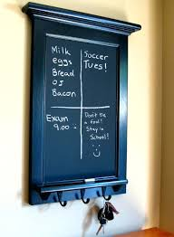 kitchen chalkboard ideas kitchen chalkboard ideas home paint table chalk galettedesrois info