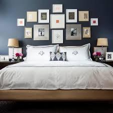 Schlafzimmer Wandfarbe Blau Uncategorized Wandfarbe Blau Grau Uncategorizeds