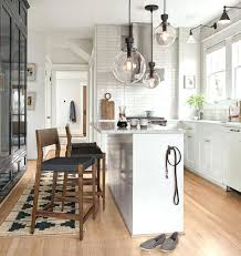 narrow kitchen island narrow kitchen island small diy inspiration for your home