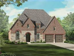 arlington texas new homes for sale arlington tx new home listings