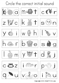 free thanksgiving reading worksheets reading worksheets kindergarten photocito