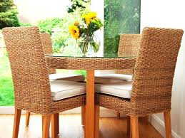 Perth Dining Chairs Seagrass Dining Chairs Seagrass Dining Chairs Perth U2013 Visualnode Info