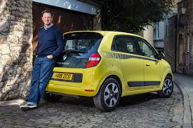 renault twingo 1 renault twingo 2016 long term test review by car magazine