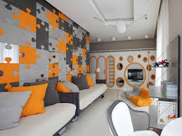 pittura sala da pranzo idee pittura casa eg35 pineglen