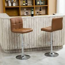 best counter stools furniture captivating kitchen counter stools for your kitchen