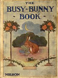 the rabbit book 499 best antique children s books images on antique