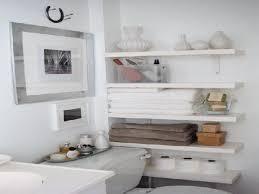 bathroom shelves ideas 100 images bathroom shelves ideas home