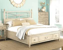 Walmart White Bed Frame White Bed Frame With Storage Robys Co