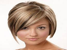short spikey hairstyles for older women medium hair styles ideas
