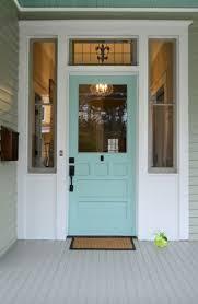 front doors awesome sherwin williams front door paint 64 best