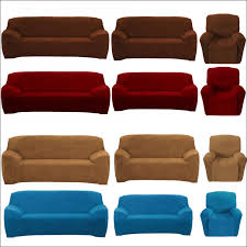 Sure Fit Chair Covers Australia Leather Recliner Chair Covers