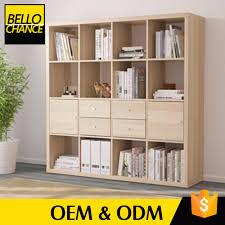 Round Revolving Bookcase Bookshelf Malaysia Bookshelf Malaysia Suppliers And Manufacturers