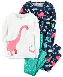 best 25 baby pajamas ideas on pajamas for