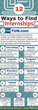 resume sle for ojt accounting students meme summer movie 41 best all about internships images on pinterest studios