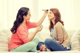How Do You Become A Makeup Artist How Your Friends Are Hurting Your Makeup Career Qc Makeup Academy