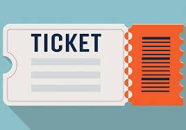 raffle tickets raffle tickets books documedia
