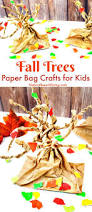 1036 best autumn projects images on pinterest preschool