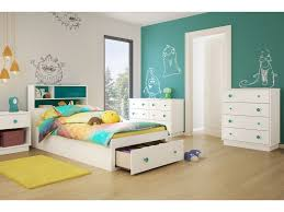 Youth Bedroom Furniture With Storage Bedroom Furniture Kids Bedroom Sets E Shop For Boys And Girls