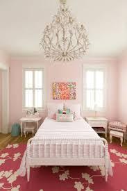 pretty bedroom lights chandeliers design marvelous girls ceiling lights photo room
